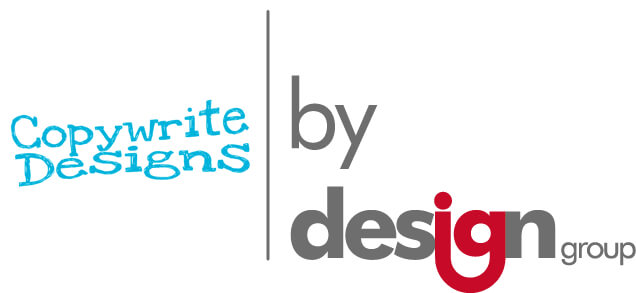 Copywrite Designs